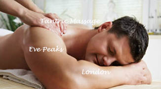 exotic tantric massage brothel liverpool